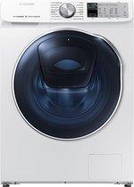 Samsung WD10N642R2A/EN - AddWash - Was-droogcombinatie