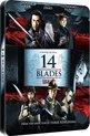 14 Blades (Steelbook)
