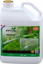 Aptus Regulator - 5 liter