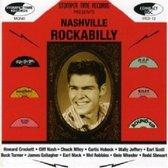 Nashville Rockabilly