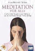 Meditation für alle