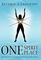 One Spirit Place