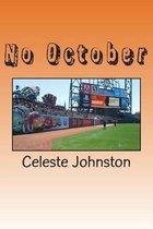No October