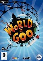 World of Goo - Windows