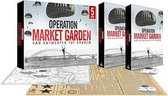 Operation Market Garden 75 jaar
