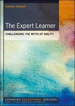The Expert Learner