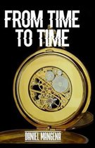 From Time to Time