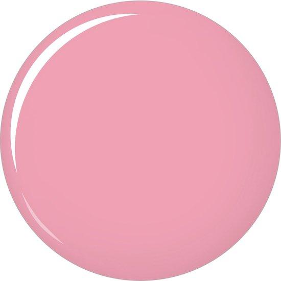 Revlon Super Lustrous Lipgloss - 210 Pinkissimo - Revlon