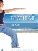 Special Interest - Tai Chi