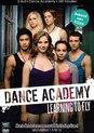 Dance Academy - Seizoen 1 (Deel 1)