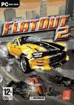 FlatOut 2 /PC