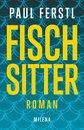 Fischsitter