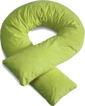 Losse hoes tbv Comfort Pillow XL
