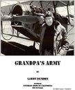 Omslag Grandpa's Army