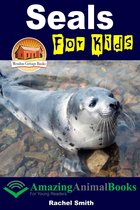 Seals For Kids