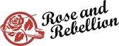 Rose & Rebellion Draagzakken voor een baby van 0 maanden oud