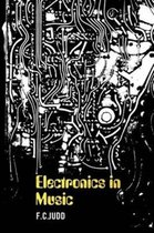 Electronics In Music