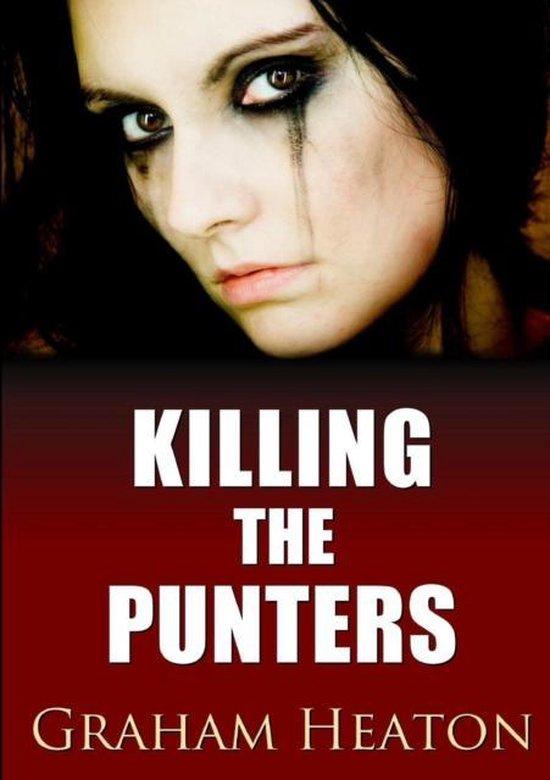Killing the Punters