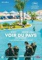 Movie - Voir Du Pays