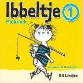 Ibbeltje - Picknick