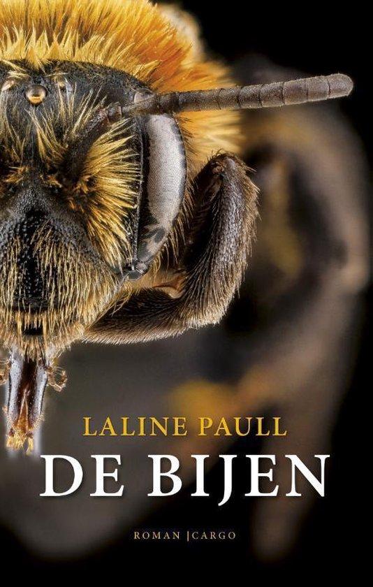 De bijen - Paull |