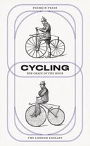 Omslag Cycling