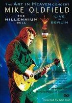 Mike Oldfield - Millenium Bell: Live in Berlin