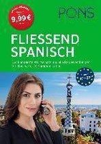 PONS Fließend Spanisch