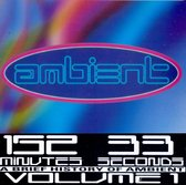 Brief History Of Ambient