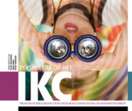 Perspectief op het IKC