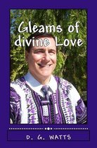 Gleams of Divine Love
