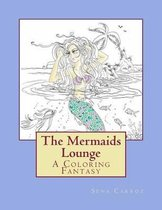 The Mermaids Lounge