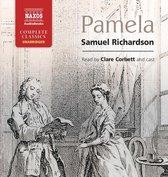 Richardson: Pamela