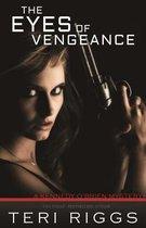 The Eyes of Vengeance