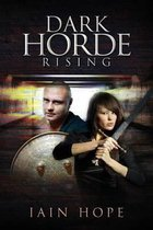 Dark Horde Rising
