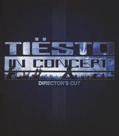 Tiesto In Concert (Directors)