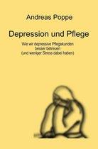 Depression und Pflege
