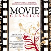 Movie Classics-The Most Beauti
