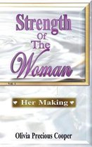 Strength of the Woman