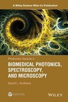 Photonics, Volume 4