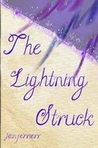 The Lightning Struck