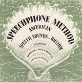 Speechphone Method: Intermediate Course