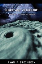 Hurricane Catherine