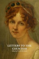 Letters to the Countess