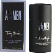 Thierry Mugler Deodorant Stick A*Men 75 gram - voor mannen