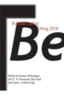 Politisk Parloir - Arbog 2018