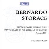 Selva Di Varie Composizioni D'Intav