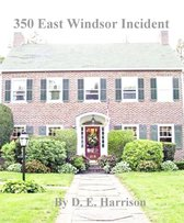 350 East Windsor Incident