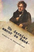 Un Dernier Amour de Rene-