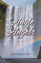 Angle of Angels